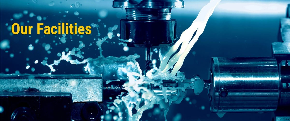 can seamers, can seaming, seaming machines, can sealer, can sealing machine, can closer, can closing machine, tin sealing, tin sealer, vacuum can sealer, vacuum seaming, gas seaming gas can sealer