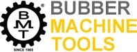Bubber Machine Tools