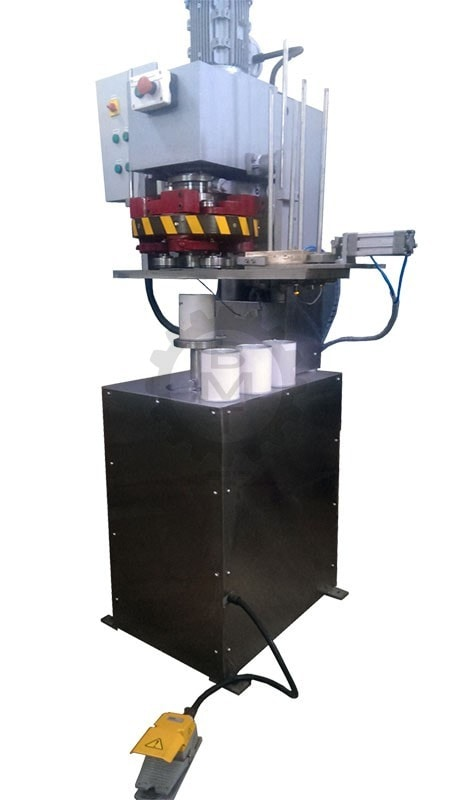 Laboratory Can Seamer, Compact Can Seamer, Compact can seaming machine, table top seaming machine, table top seamer, table top beer canner, beer canning, tin packing machine
